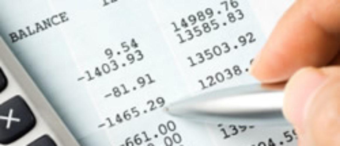 Tassazione 26% sui dividendi percepiti – Finanziaria 2018